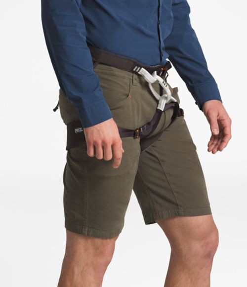 Men's North Dome Shorts-