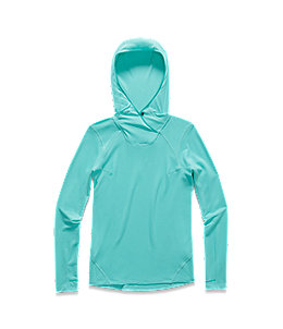 54cd90ff1 Women's North Dome Pullover Hoodie