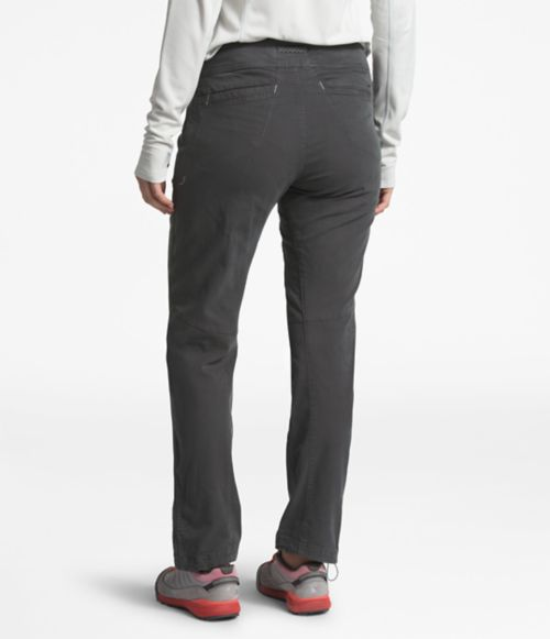 Women's North Dome Pants-
