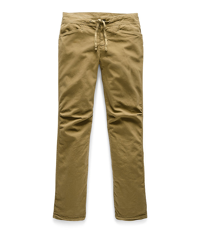 Women's North Dome Pants
