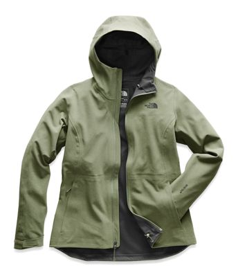 3ad25914b Shop Women's Rain Jackets & Raincoats | Free Shipping | The North Face