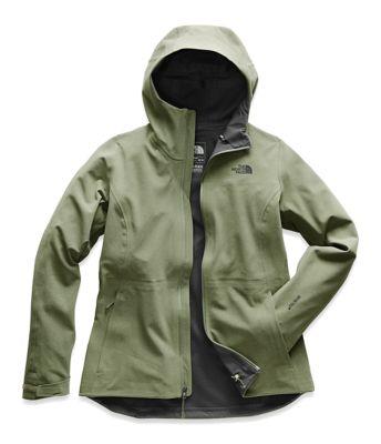 6b7c6e321 Shop Women's Rain Jackets & Raincoats | Free Shipping | The North Face