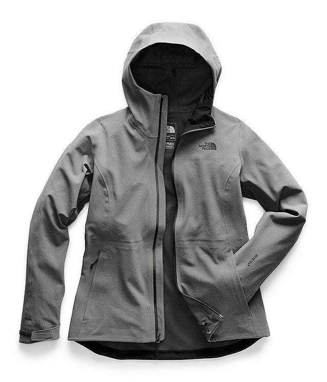 WOMEN'S APEX FLEX GTX® JACKET
