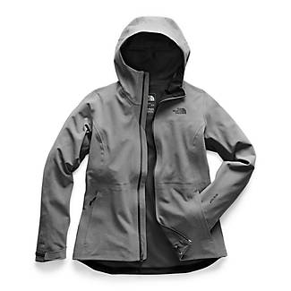 be25d252c Shop Lightweight Spring Jackets | Free Shipping | The North Face