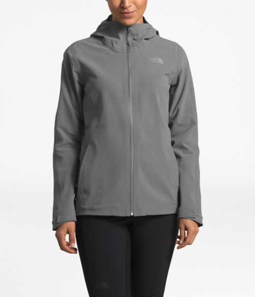 WOMEN'S APEX FLEX GTX® JACKET-