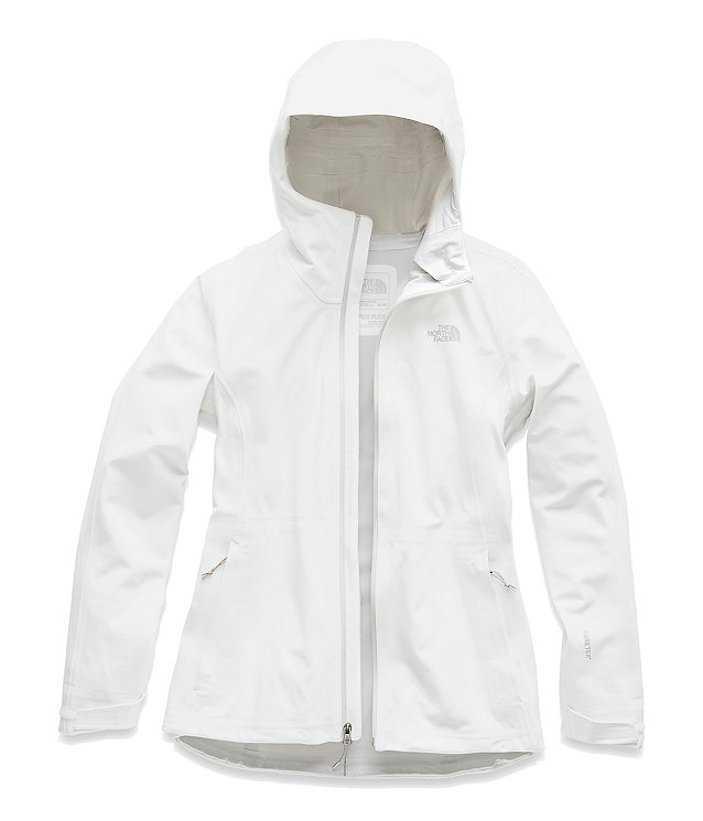 W APEX FLEX GTX JACKET