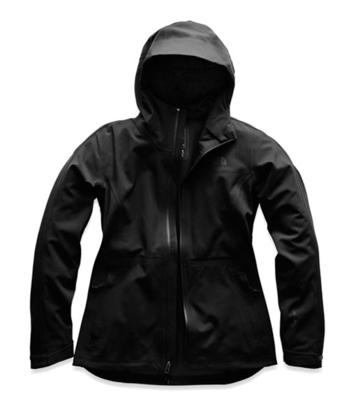 W APEX FLEX GTX JACKET-