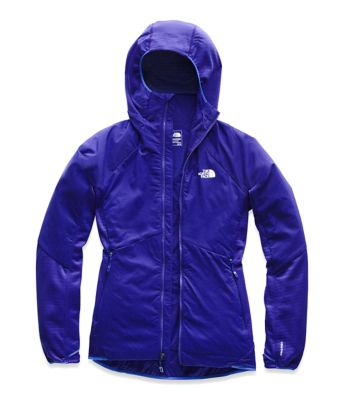 55cf87485 Shop Fleece Jackets for Women | Free Shipping | The North Face®