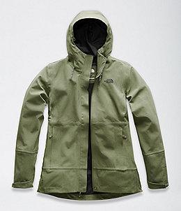 2f27bbbf9 Shop Women s Rain Jackets   Raincoats