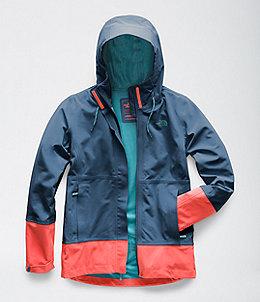 0bbd0bef8 Shop Women s Jackets   Outerwear