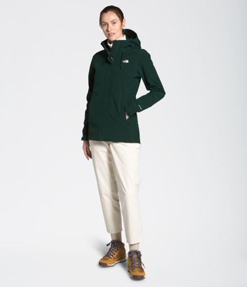 Women's Apex Flex Dryvent Jacket | The North Face