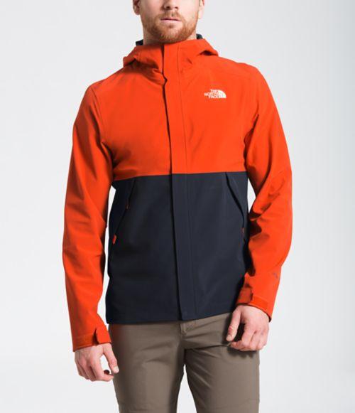 Manteau Apex Flex DryVent™ pour hommes-
