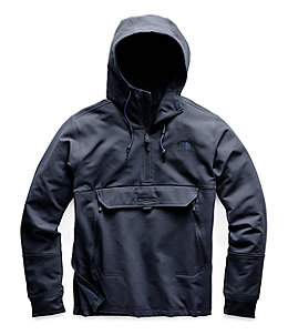 1dd38ebe4 Men's Tekno Ridge Pullover Hoodie