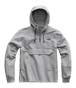 65ded0618 Shop Men's Hoodies - Full-Zip & Pullover Hoodies | Free Shipping | The  North Face
