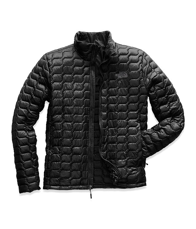 MEN'S THERMOBALL™ JACKET—TALL