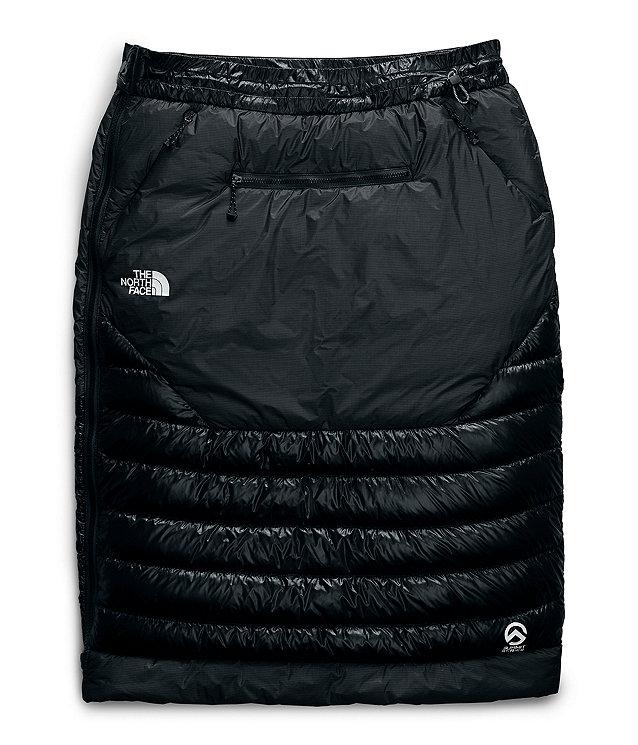 Summit L6 Insulated Belay Skirt