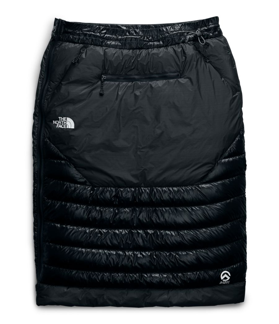 Summit L6 Insulated Belay Skirt-