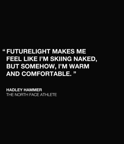 Women's Summit L5 LT FUTURELIGHT™ Pants-