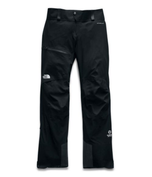 Women's Summit L5 LT FUTURELIGHT™ Pants-