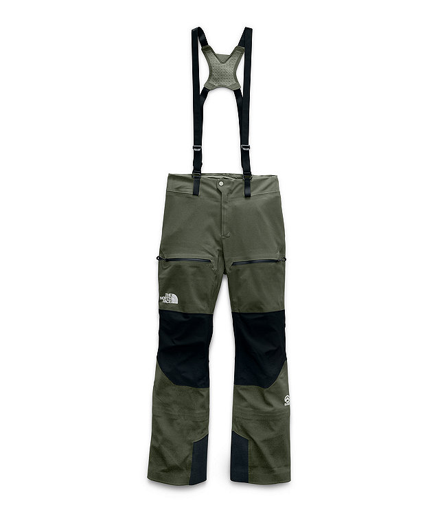 Men's Summit L4 Hybrid Pants