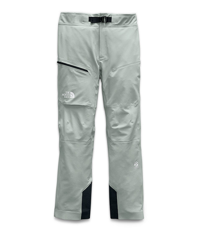 Men's Summit L4 Soft Shell Lightweight Pants
