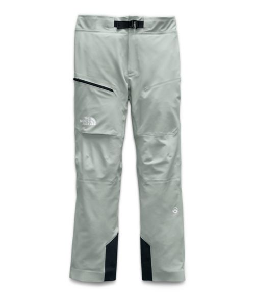 Men's Summit L4 Soft Shell Lightweight Pants-