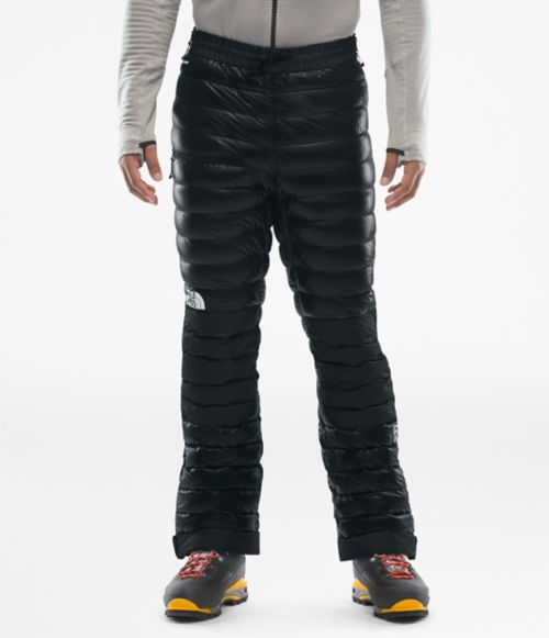 Summit L3 Down Pants-