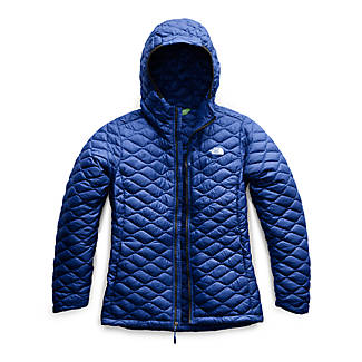 5b5a1ddc4ea54 Thermoball Jackets, Hoodies & Vests | The North Face