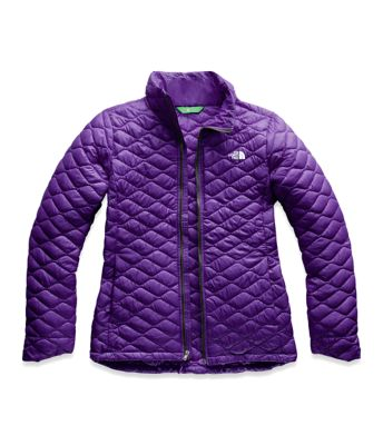 Women s Thermoball Eco Jacket 96752b6b143f4