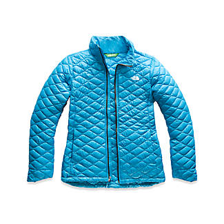 86e43bb97f070f Thermoball Jackets, Hoodies & Vests | The North Face