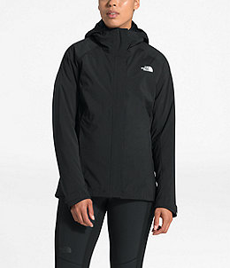 3f5f14edc Women's ThermoBall™ Eco Triclimate® Jacket