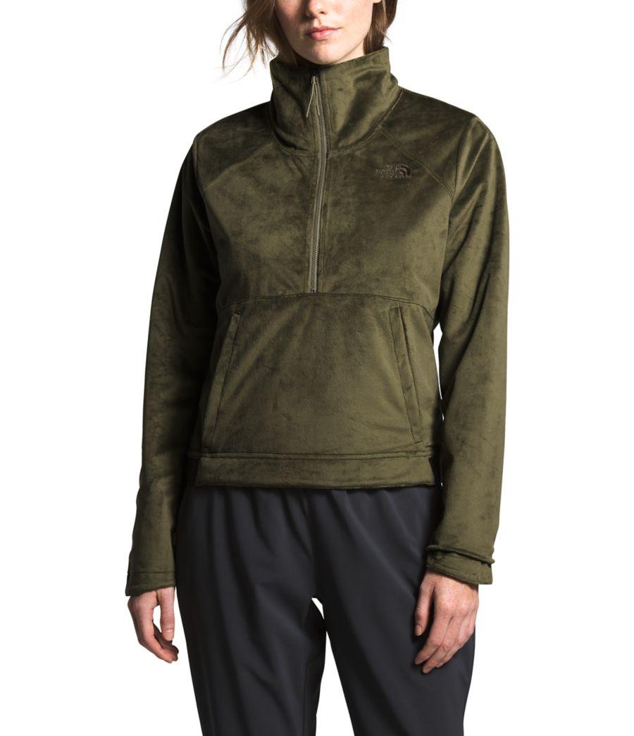 Chandail Shelbe en tricot Rachel pour femmes-