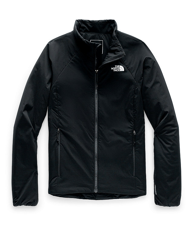 Women's Ventrix™ Jacket