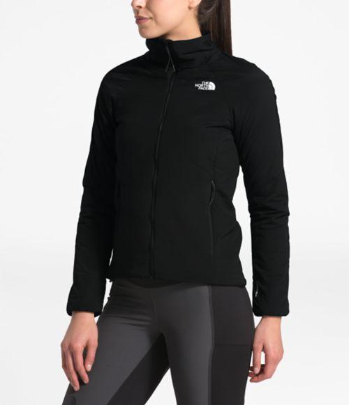 Manteau Ventrix™ pour femmes-