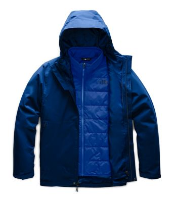 708cba3e5 Men's Jackets & Coats | The North Face