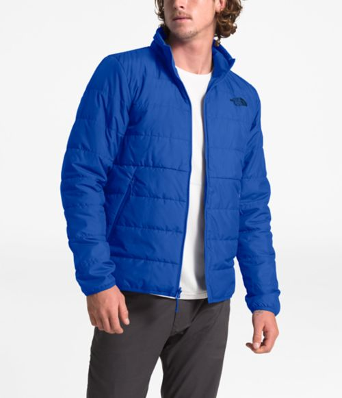 Men's Carto Triclimate® Jacket-