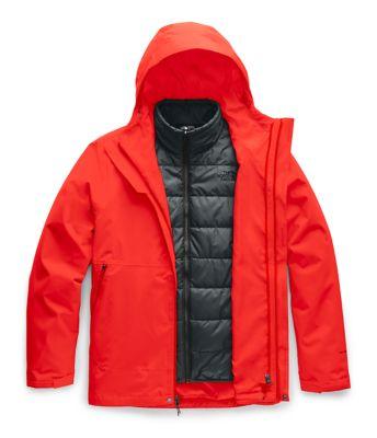 Men's Carto Triclimate® Jacket   United States