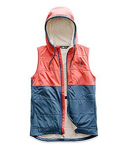 ae9695dbb5 Shop Women s Winter Coats   Insulated Jackets