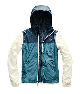f752b02fdce5 Shop Women s Lightweight Jackets   Vests