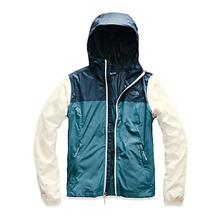 67992e281 Newest Arrivals at The North Face