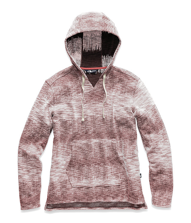 Women's Wells Cove Pullover