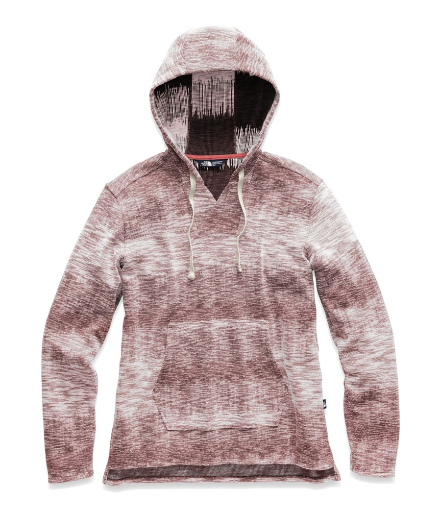 Women's Wells Cove Pullover-