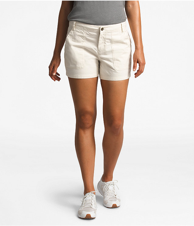 Women's Ridgeside Shorts