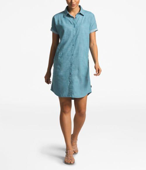 Women's Sky Valley Dress-