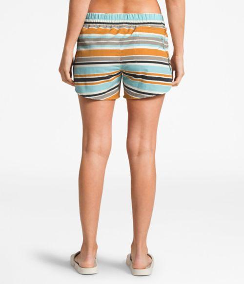 Women's Class V Shorts-