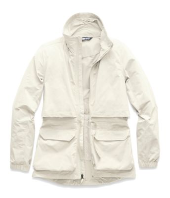 Women's Sightseer Jacket by The North Face