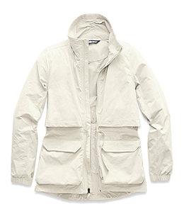65e078fac Women's Sightseer Jacket