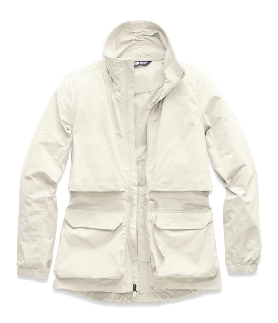Women's Sightseer Jacket-