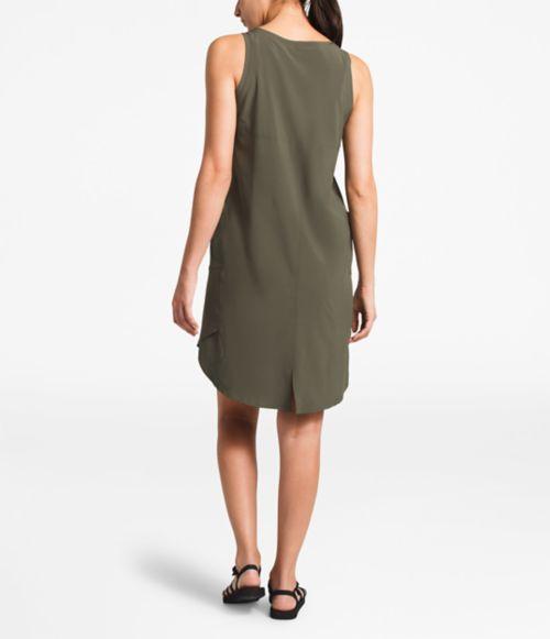 Women's Dawn Break Dress-