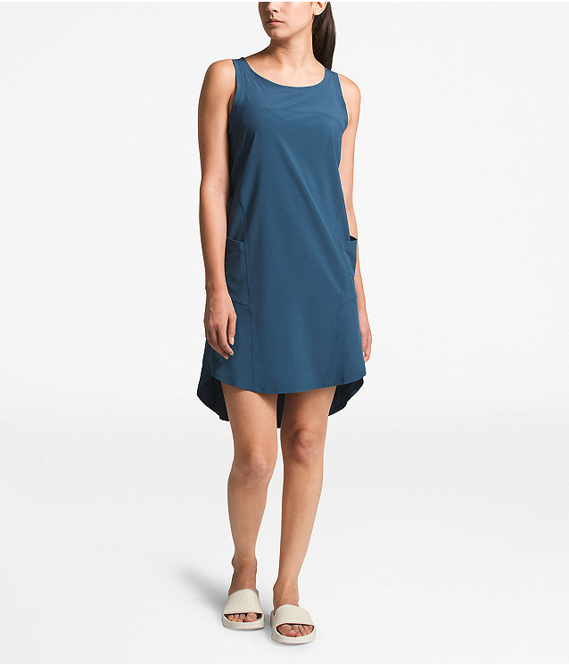 Women's Dawn Break Dress